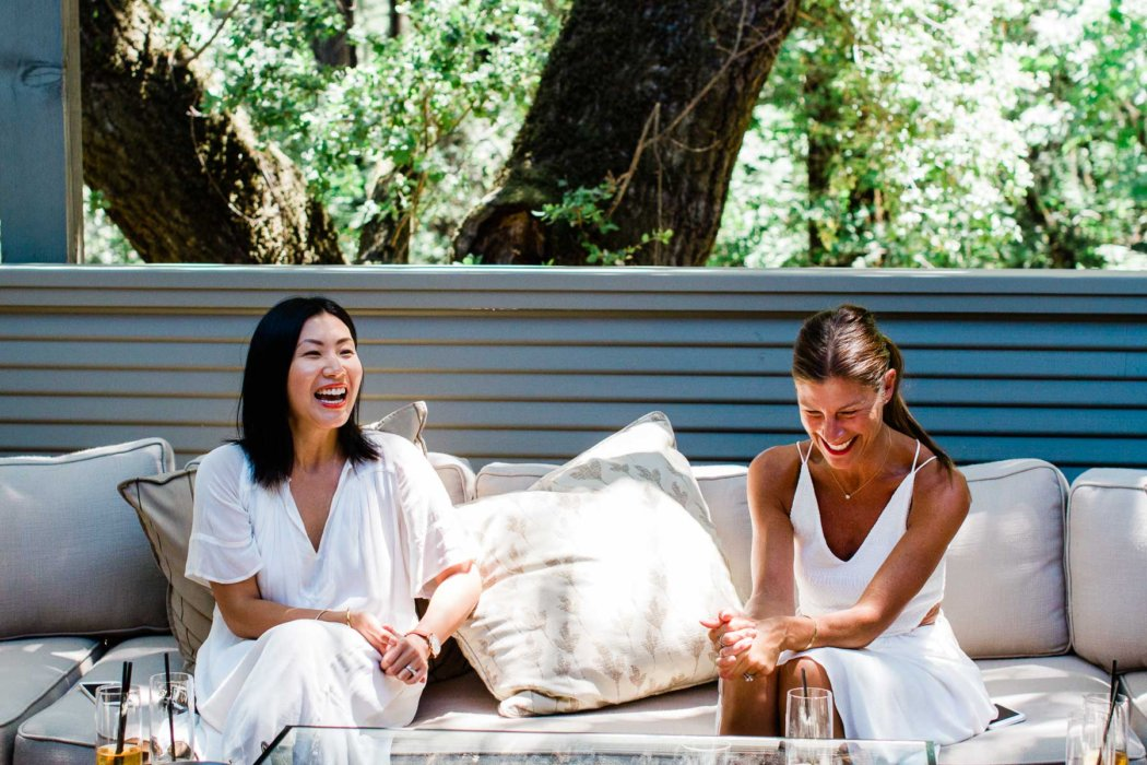 Napa Lifestyle Photographer | Amanda Mathson