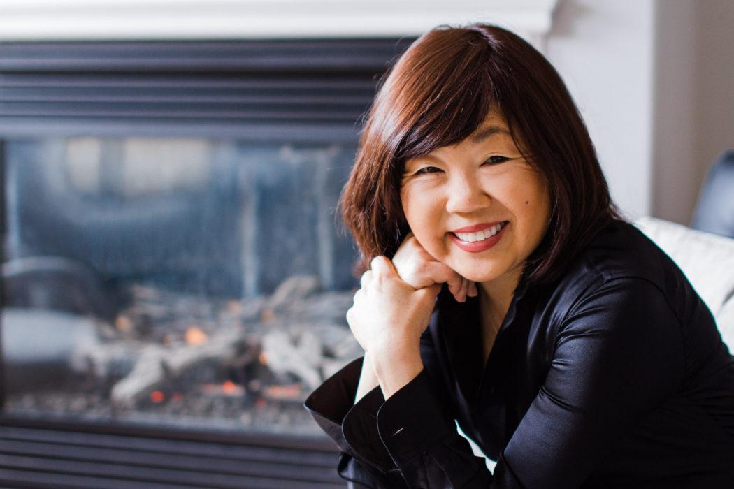 Headshot & Portrait Photographer in Bay Area   Amanda Mathson