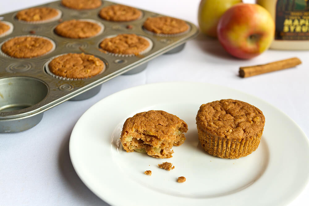 Appe Spice Muffins_sm