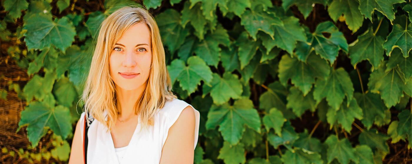 Amanda Mathson | Bay Area Lifestyle Photographer