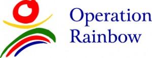 Op_Rainbow_logo_long