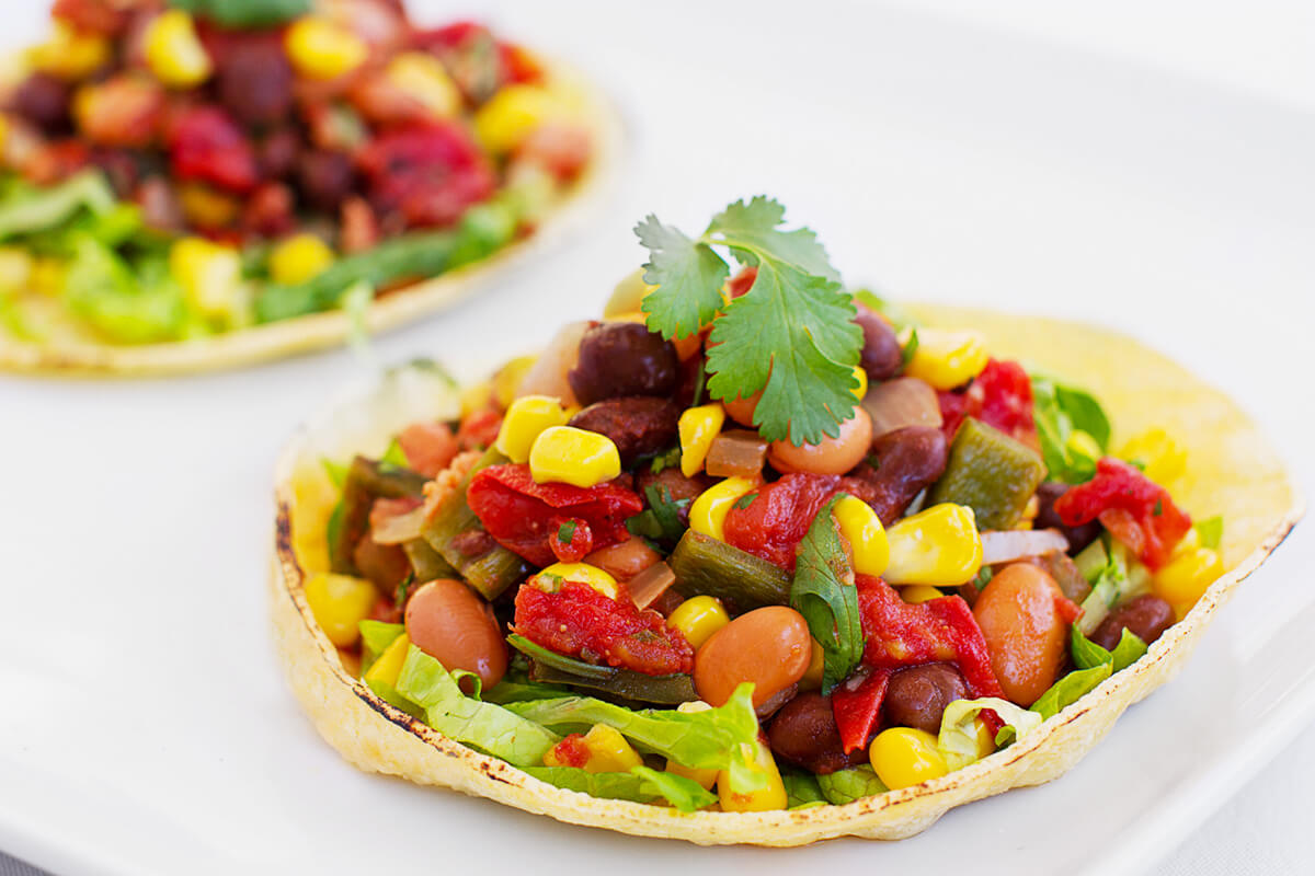 Smoky Bean Tacos with Corn-2_web