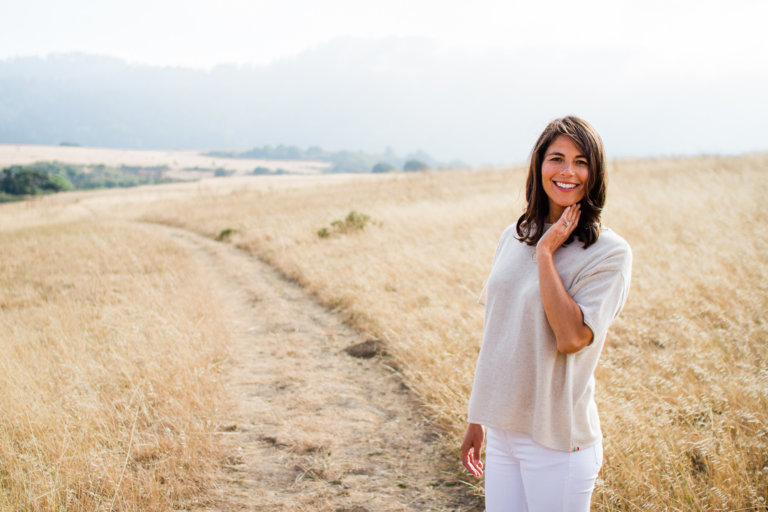 Personal Branding Photographer | Marin County | San Francisco Bay Area | Amanda Mathson