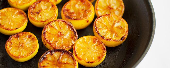 roasted lemons_crop